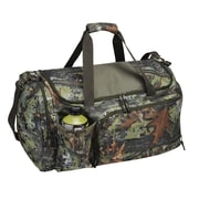 Preferred Nation Camouflage 20.5'' Duffel