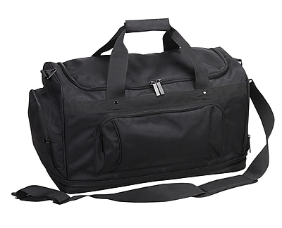 Preferred Nation 22'' Expandable Duffel