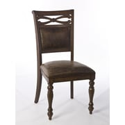 Hillsdale Seaton Springs Side Chair (Set of 2)