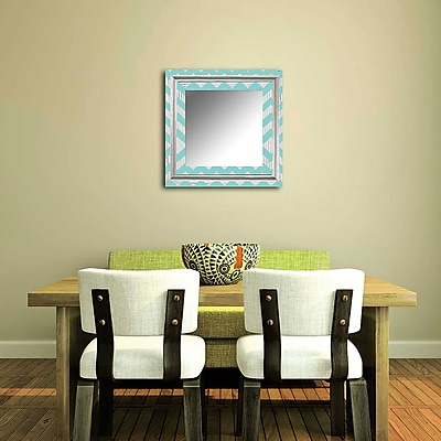PTM Images Lizzy Wall mirror