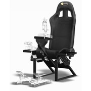 Playseats Air Force Flight Chair