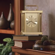 Howard Miller Audra Table Clock