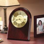 Howard Miller Honor Time III Commemorative Clock