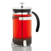 Grosche York French Press Coffee Maker; 33.81 oz.