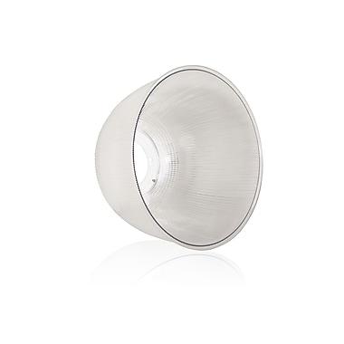 Innoled Lighting Single Light Reflector