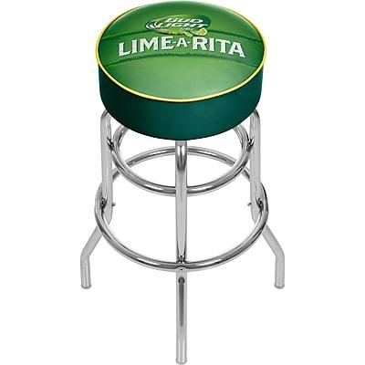 Trademark Global Bud Light Lime-A-Rita 31
