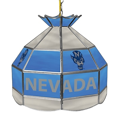 Trademark Global University of Nevada 16