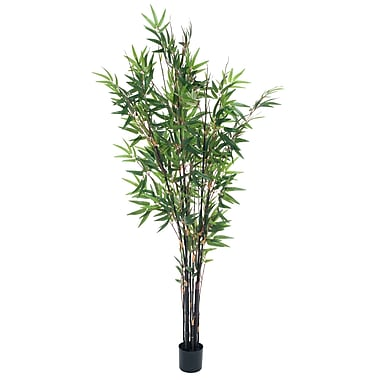 Julian 5 Foot Japanese Bamboo Artificial Tree (50-10015-J)