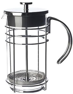 Grosche Madrid French Press Coffee Maker; 33.81 Oz.