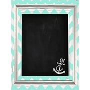 PTM Images Harbour Chalkboard
