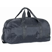 Netpack 20'' Travel Duffel; Purple