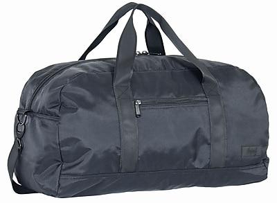 Netpack 20'' Travel Duffel; Purple