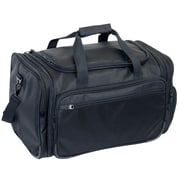 Netpack 20'' Travel Duffel