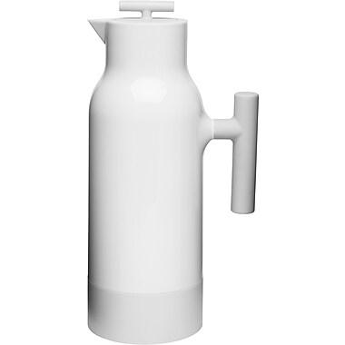 Sagaform Accent Coffee Vacuum Pot; White
