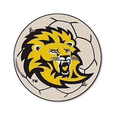 FANMATS NCAA Southeastern Louisiana Soccer Ball
