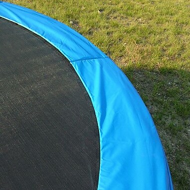 Super Jumper 16' Trampoline Safety Pad