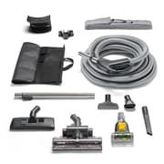 GV Low Voltage Central Vacuum Hose Kit