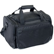 Netpack 16'' Travel Duffel