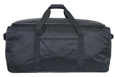 Netpack 30'' Duffel