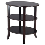 Mega Home Shailene End Table