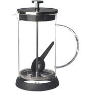 Grosche Lisbon French Press Coffee Maker; 33.81 oz.