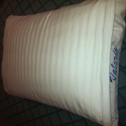 Down to Basics Down Comforter