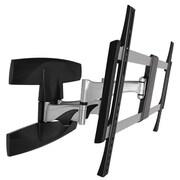 Arrowmounts Full Motion Wall Mount for 37''-70'' TV