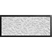 Bungalow Flooring Aqua Shield Fall Day Boot Tray; White