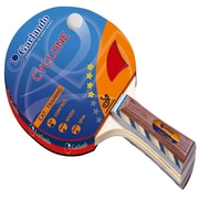Garlando Cyclone 4 Star Paddle