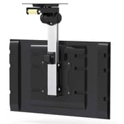Arrowmounts Folding Ceiling Mount for 13''-27'' TV