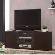 Wildon Home   60'' TV Stand