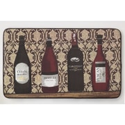 Chef Gear Cushioned Assorted Wines Chef Mat