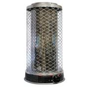 Dyna-Glo 125,0000 BTU Portable Propane Radiant Utility Heater