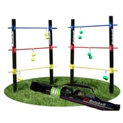 Bolaball 9 Piece Game Set