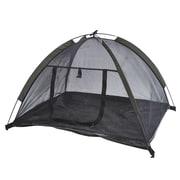 MDOG2 Outdoor Mesh Pet Camping Tent