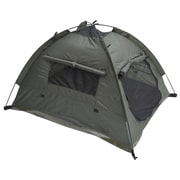 MDOG2 Outdoor Polyester Fabric Pet Camping Tent