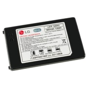 LG Refurbished OEM Original Lithium Battery LGIP-340NV for LG VN250 and Cosmos (1398641)