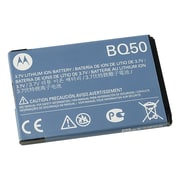 Motorola Refurbished OEM Lithium Battery SNN5804B/BQ50 for Motorola W Series W233 (1386023)