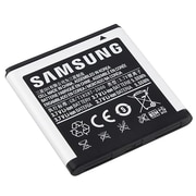Galaxy Refurbished OEM Original Lithium Battery EB575152VA for Samsung Epic 4G D700 (1163421)