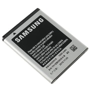 Samsung Refurbished OEM Lithium Battery EB424255VA for Samsung Models A667, T359, T479, R630 and M350 (1386000)