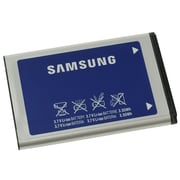 Samsung Refurbished OEM Original Lithium Battery AB463651GZ for Samsung U-960/U-450 (1385997)