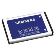 Samsung Lithium Refurbished OEM Battery for Samsung Convoy 2 u660/u650 (1169137)