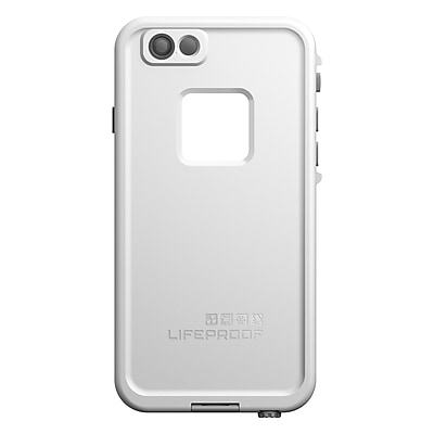 LifeProof Avalanche WH Case F/iPhone 6/6s