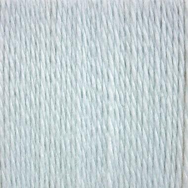 Beehive Baby Sport Yarn, Solids-Bonnet Blue