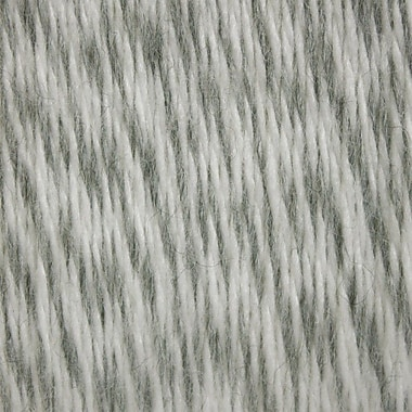 Beehive Baby Sport Yarn, Solids-Baby Grey Marl