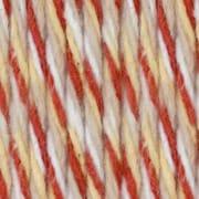 Handicrafter Cotton Yarn Twists 340 Grams-Barnboard