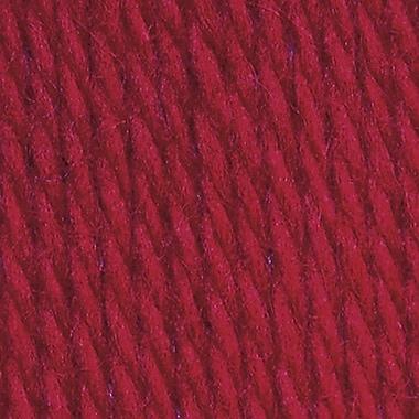 Classic Wool Yarn, Cherry
