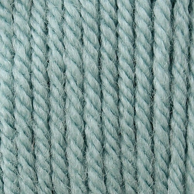 Canadiana Yarn, Solids-Pale Teal