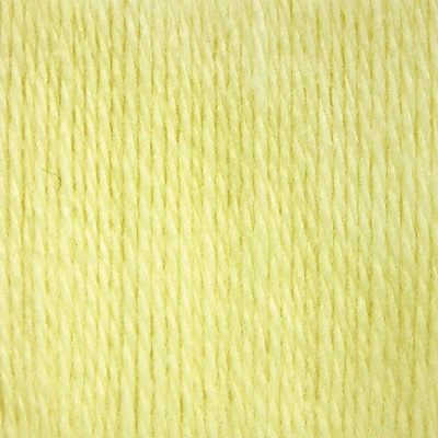 Beehive Baby Sport Yarn, Solids-Sweet Yellow