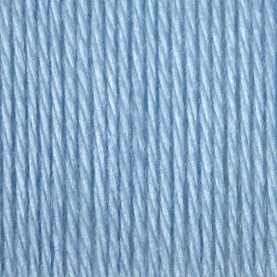 Softee Baby Yarn, Solids, Pale Blue